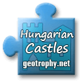 Hungarian Castles