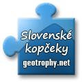 Slovenské kopčeky