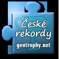 České rekordy