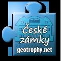 České zámky